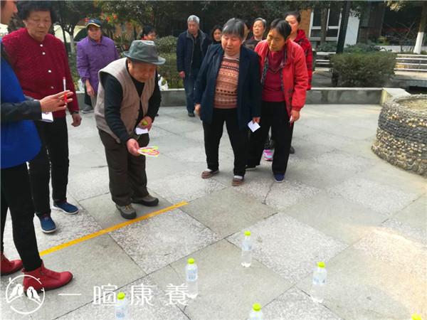 春节游园活动3