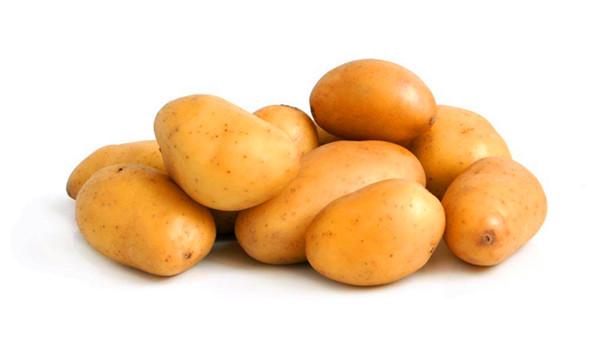 成都好的养老院一暄康养分享各种去果皮的小妙招-土豆