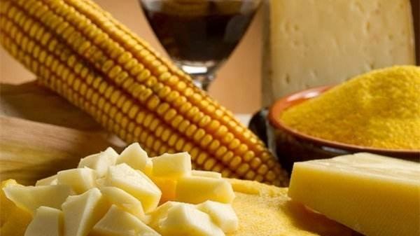 成都养老院一暄康养为您讲解冬季饮食养生(一)-主食与副食