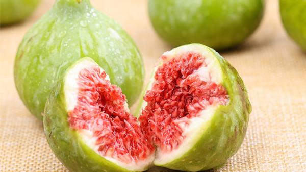 成都养老院经验分享:可以预防癌症的食物和蔬菜——无花果
