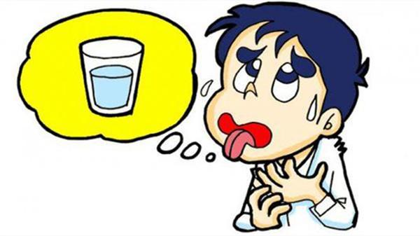 成都养老院一暄康养给大家介绍大家饭后为什么会出现恶心症状(2)-恶心2