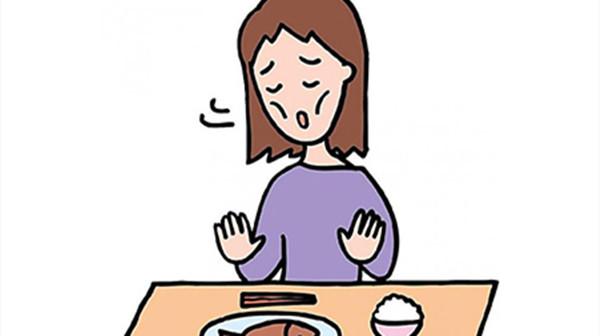 成都养老院一暄康养给大家介绍大家饭后为什么会出现恶心症状(1)-恶心2