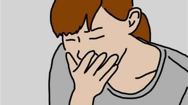 成都养老院一暄康养给大家介绍大家饭后为什么会出现恶心症状(2)-恶心1