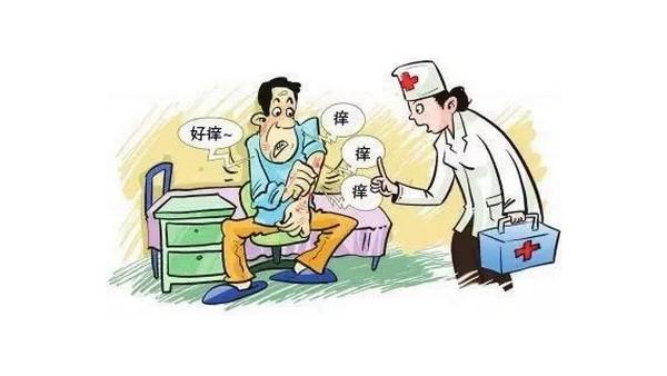 成都好的养老院一暄康养-预防六种疾病安然过冬(五)