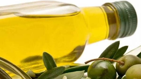 【一暄康养】橄榄油有什么健康益处?(下)