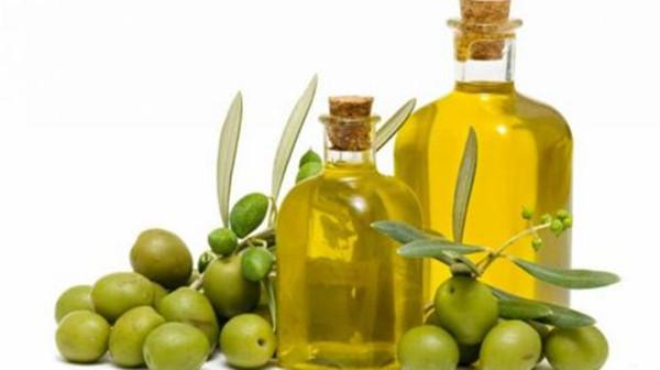 成都养老院经验分享:橄榄油有什么健康益处?(下)1