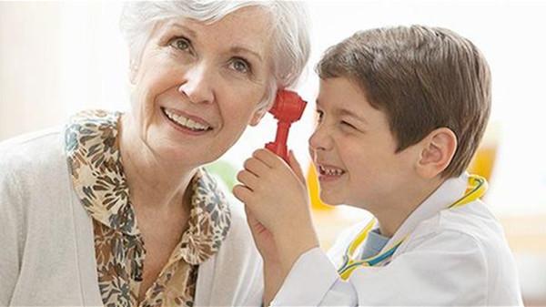 成都养老院一暄康养教您保护听力的小窍门 (1)