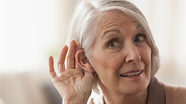 一暄康养教您保护听力的小窍门