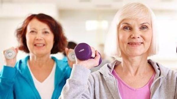 成都青羊区养老院告诉您老年人应该怎么保养肠胃1