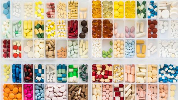成都金牛区养老院教您读懂药品说明书里的门道1(2)