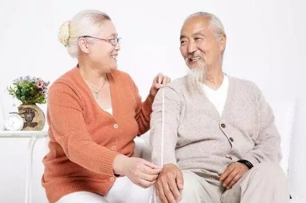 成都养老院一暄康养应对养老难题