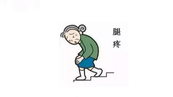 成都养老院 一暄康养常见老年病康复训练(五)