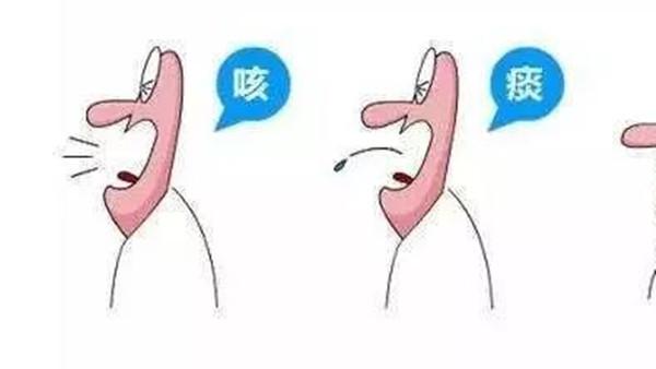 患了支气管哮喘要注意什么?成都养老院一暄康养向您分享(一)-哮喘3