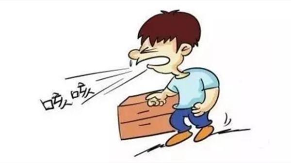冬季预防呼吸系统疾病小妙招,成都养老院一暄康养为您介绍(二)
