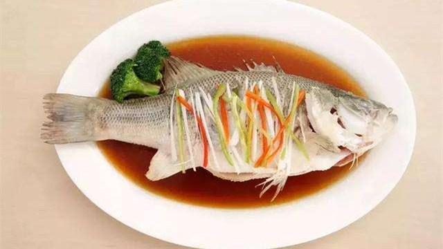 旅居养老|一暄康养养生堂:海鲜营养价值高,中老年人这样吃(一)
