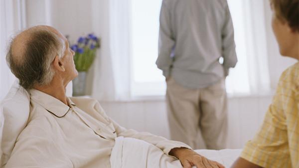 成都金牛区养老院一暄康养告诉您怎么运动可以预防老年痴呆3