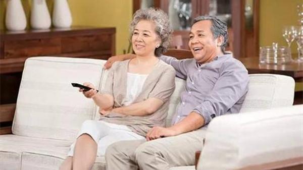 成都金牛区养老院一暄康养推荐老年人娱乐用品有哪些(4)