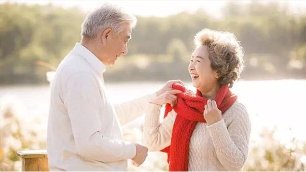 成都好的养老院一暄康养经验分享冬季老年人保暖妙招(五)