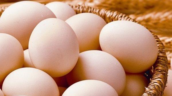 成都金牛区养老院教您做鸡蛋糖水和红酒鸡蛋茶图1