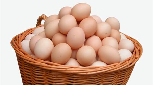 成都青羊区养老院-一暄康养推荐通往健康之路的健康饮食小常识-鸡蛋3