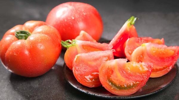 成都青羊区养老院-一暄康养推荐通往健康之路的健康饮食小常识-番茄4