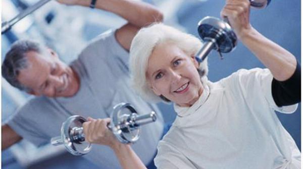 成都养老院一暄康养推荐老年人如何科学健身(3)-老年人健身切勿过量