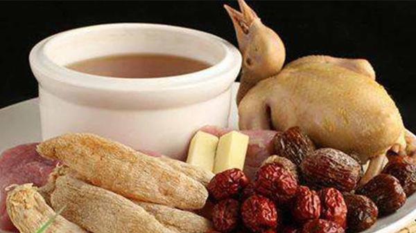 鸽子汤的详细制作方法,成都金牛区养老院一暄康养问您分享