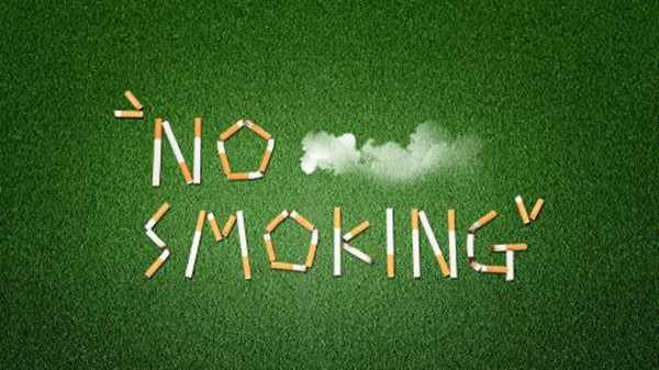 【养生】吸烟者如何给肺排毒(下篇)