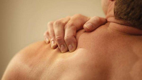 一暄康养成都中医理疗中心主治项目之一——肩周炎-插图2