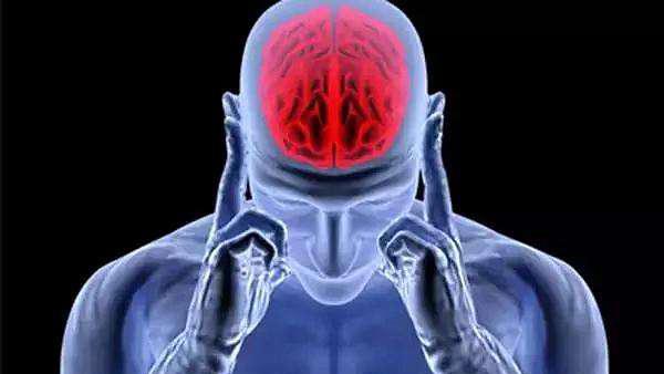 一暄康养成都中医理疗中心主治项目之一——头痛