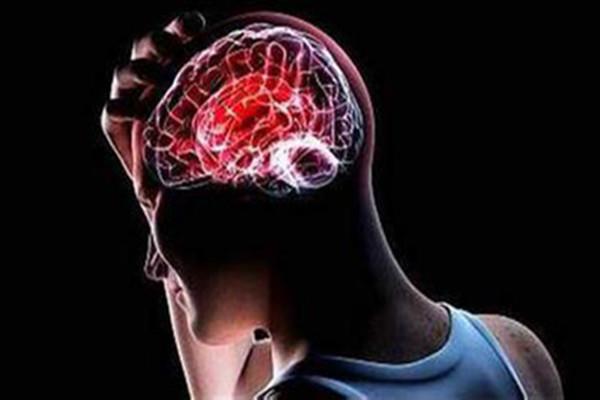 成都青羊区养老院-一暄康养介绍老人头晕是怎么回事 (1)-偏头痛4