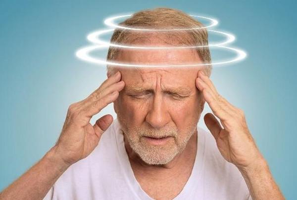 成都青羊区养老院-一暄康养介绍老人头晕是怎么回事 (1)-头晕1