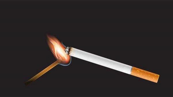 为什么糖尿病患者不能吸烟?成都金牛区养老院一暄康养为您解答-吸烟1