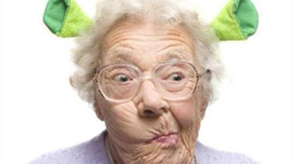 抗衰老的7个小妙招,成都养老院一暄康养为您分享 (二)-衰老