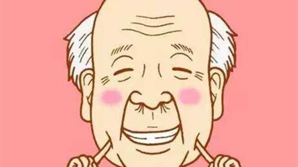 抗衰老的7个小妙招,成都养老院一暄康养为您分享 (一)-抗衰老2
