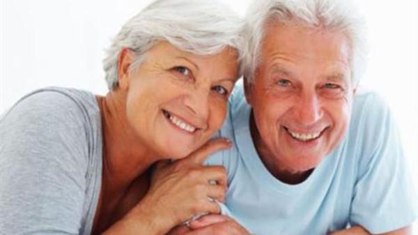 抗衰老的7个小妙招,成都养老院一暄康养为您分享 (一)-抗衰老3