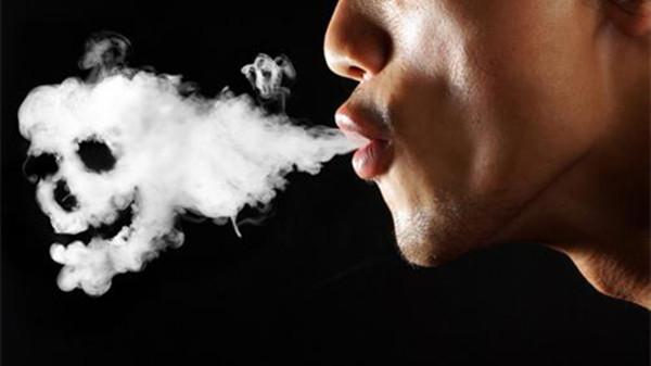 为什么糖尿病患者不能吸烟?成都养老院一暄康养为您解答-吸烟1