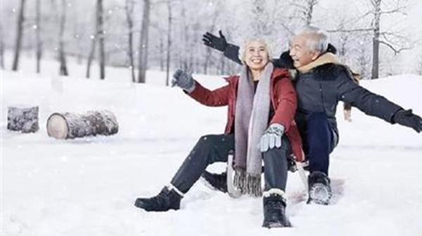 经验分享-2019.12.27-成都养老院一暄康养分享老人平安过冬注意事项(1)3