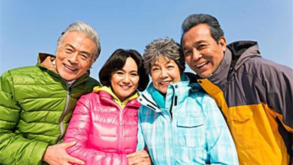 经验分享-2019.12.27-成都养老院一暄康养分享老人平安过冬注意事项(3)2