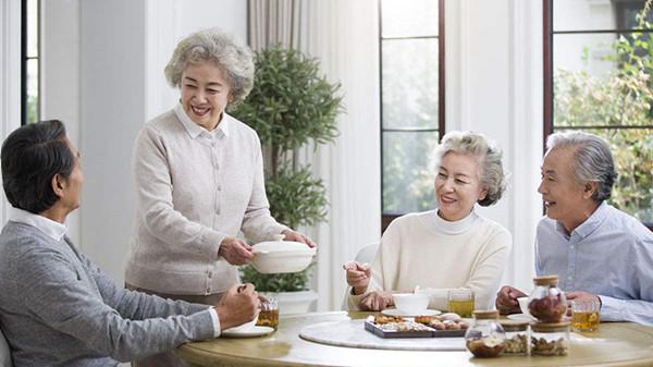 经验分享-2019.12.27-成都养老院一暄康养分享老人平安过冬注意事项(4)3