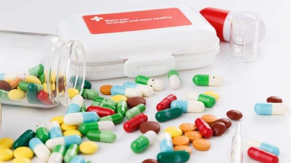 成都养老院一暄康养介绍老年人应该如何对付高血压(三)-谨遵医嘱服药