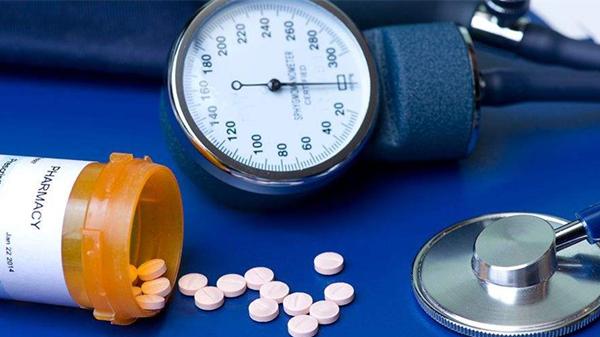 成都金牛区养老院一暄康养介绍老年人应该如何对付高血压(三)-高血压按时吃药