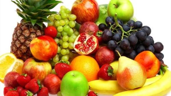 适合高龄老人吃的水果,成都金牛区养老院一暄康养为您介绍