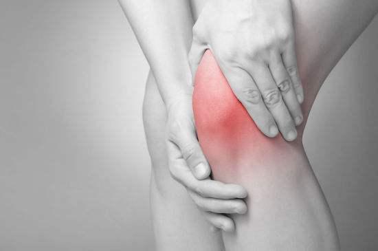 风湿性关节炎的日常护理很重要