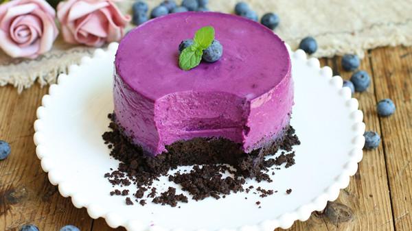 成都养老院一暄康养分享一种夏季水果——蓝莓(五)1