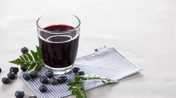 成都养老院一暄康养分享一种夏季水果——蓝莓(四)1