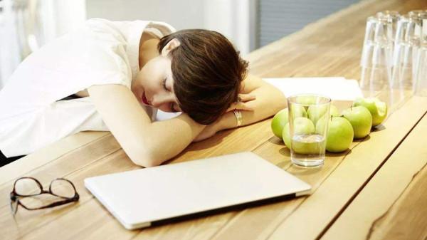 【一暄养生堂】为什么午觉睡到自然醒反而更困?(二)