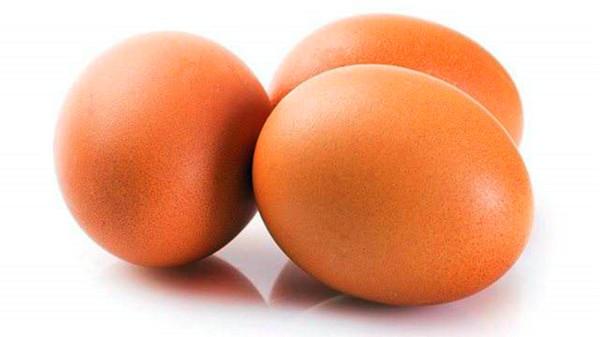 成都青羊区养老院一暄康养推荐早餐吃什么 早餐对健康的重要性-鸡蛋