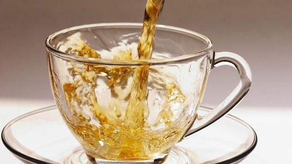 成都养老院一暄康养经验分享:老人怕冷少喝茶 (二)