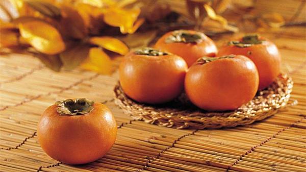 成都养老院一暄康养提醒吃鸡蛋应该小心的事(1)-柿子